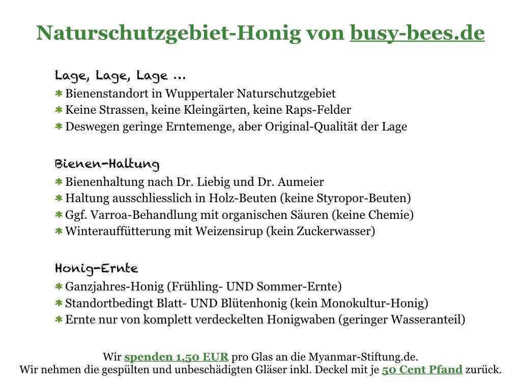 busy-bees.de_QUALITÄTSVERSPRECHEN